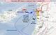 Минобороны: Израиль виноват в том, что сирийская ПВО сбила российский самолет Ил-20
