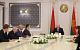 Лукашенко заявил, что Белоруссия начинает сталкиваться с террористическими угрозами