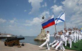 Программу развития Крыма увеличили до 1,2 трлн рублей