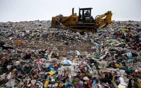 Счетная палата назвала не достигнутые показатели «майских указов 2012 года»