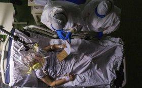 В ВОЗ предупредили об ускорении распространения пандемии коронавируса: Худшее еще впереди