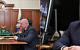 Путин в третий раз за пять лет поменял губернатора Севастополя