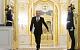 Владимир Путин. Обращение к Федеральному собранию. Он-лайн трансляция