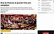 Le Point: Французы считают свои власти продажными