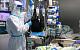 В Китае зафиксировано почти 10 тысяч заболевших коронавирусом