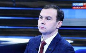 Юрий Афонин: Несправедливую систему надо менять в ходе выборов