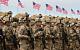 В США сократили военные расходы