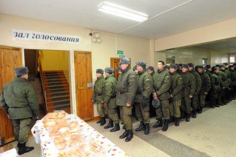 На повышение военных пенсий в течение трех лет направят 600 млрд рублей