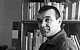 Геннадий Зюганов о смерти писателя Юрия Бондарева: «Огромная личная утрата»