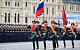 Российские ветеранские организации попросили Путина отложить парад Победы