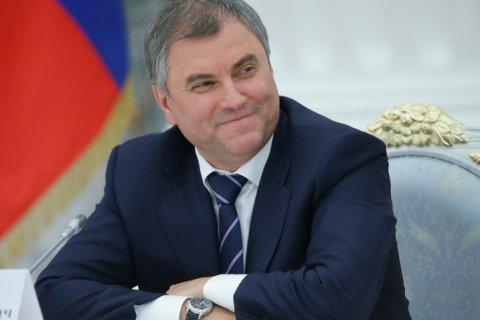 В Саратовской области на 100 разных участках за «Единую Россию» проголосовало по 62,2% избирателей