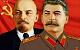 Красноярский избирком испугался Ленина и Сталина