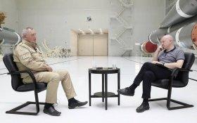 «Эпоха обещаний Рогозина». В «Роскосмосе» пообещали создать новые ракеты «Амур» и «Енисей» за триллионы рублей