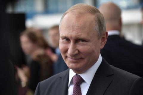 Путин проведет «разъяснительную кампанию» по повышению пенсионного возраста