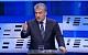 Павел Грудинин раскритиковал дебаты на Первом канале