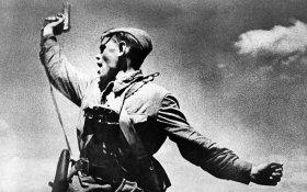 На Украине предложили переименовать Великую Отечественную войну в «советско-немецкую»
