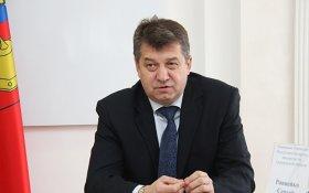 Бывший помощник Лукашенко приговорен за взятки к 12 годам и конфискации имущества