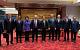 Продолжается официальный визит делегации КПРФ во главе с Геннадием Зюгановым в Китай