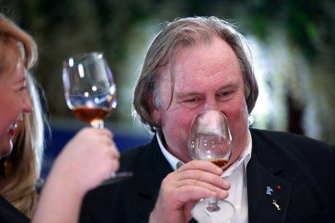 Госдума одобрила двукратное повышение акцизов на вина