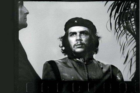 14 июня – День рождения Че Гевары
