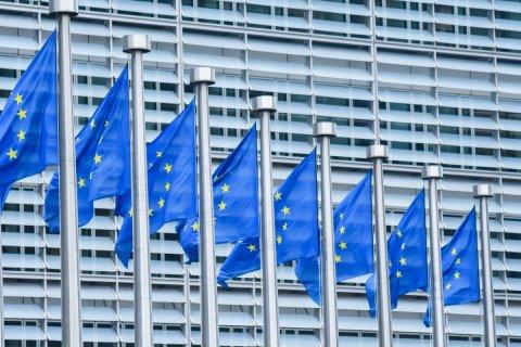 ЕС продлил санкции против граждан России и Украины