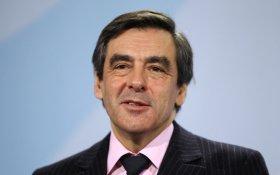 Бывший премьер-министр Франции вошел в совет директоров российской государственной компании «Зарубежнефть»