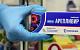 Эксперт раскритиковал российское «чудо-лекарство» от коронавируса