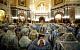 Геннадий Зюганов направил поздравление Патриарху Московскому и всея Руси Кириллу в связи со 100-летием восстановления Патриаршества
