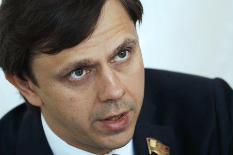 Андрей Клычков: Ситуация в Ново-Переделкино — это зеркальное отражение всей выборной системы
