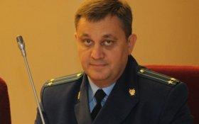 В Саратове прокурора заподозрили во взятках на 18 миллионов рублей за покровительство