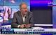 Сергей Обухов: Тысяча нуворишей держатся за власть, чтобы и дальше грабить народ