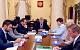 Минспорт признал нарушения при проведении детских боев в Грозном