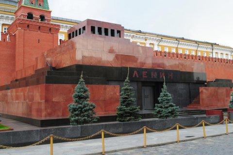 Геннадий Зюганов ответил провокатору Милонову, предложившему захоронить тело Ленина