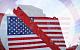 Россия, в ответ на санкции, отобрала у США дачу в Серебряном бору