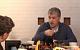 Прямая он-лайн трансляция со встречи Павла Грудинина с блогерами в Совхозе имени Ленина