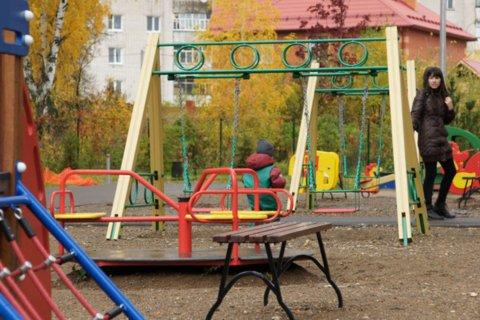 Коммунисты Татарстана предложили распределить между жителями республики средства, предусмотренные на благоустройство городских дворов