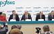 Прямая он-лайн трансляция с пресс-конференции Геннадия Зюганова «Старт региональной выборной кампании 2019 года»