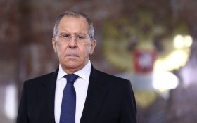 Лавров заявил о готовности к разрыву отношений с Европой