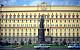 На Лубянскую площадь в Москве могут вернуть памятник Феликсу Дзержинскому
