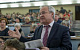 Лидер ярославских коммунистов Александр Воробьев: «Власть объявила КПРФ настоящую войну»