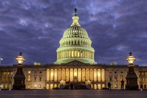 В США предложили признать Россию спонсором терроризма