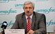Николай Осадчий: Смертность в России превышает рождаемость