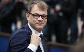 Из-за провала реформы здравоохранения правительство ушло в отставку… в Финляндии