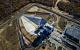 Экс-строителю космодрома Восточный дали условный срок за растрату 400 миллионов рублей