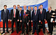 Геннадий Зюганов: Государственное планирование позволит вывести страну из тяжелого системного кризиса