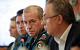Губернатор Иркутской области Сергей Левченко объявил 12 июля днем траура в регионе