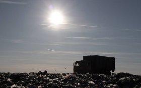 Опрос: 95% жителей Архангельской области против мусорного полигона на Шиесе