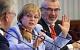 Памфилова назвала нарушения на выборах в Санкт-Петербурге «муниципально-электоральным бандитизмом» и решительно… развела руки