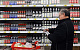 Госдума повысила акцизы на алкоголь, табак и дизельное топливо