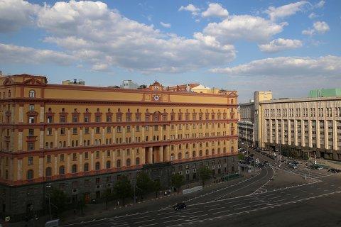 Опрос: За 20 лет россияне стали лучше относиться к ВЧК и КГБ